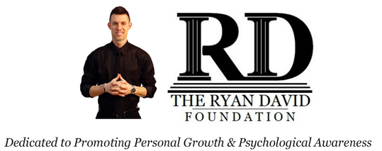 The Ryan David Foundation